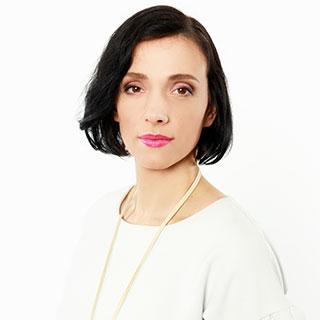 Indrė Rakauskienė