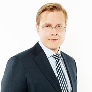 Tomas Budreika