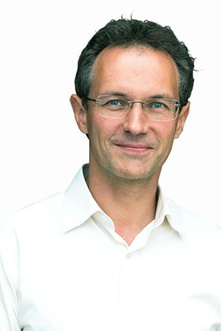 Nikita Sergienko