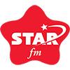 Star FM Estonia