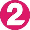 Kanāls 2