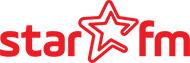 Star FM Latvia